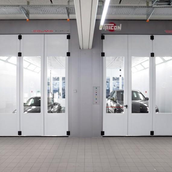 201_z_cabina-forno-auto2